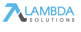 webinar: choosing the right LMS reporting solution