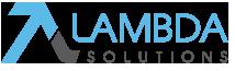 Lambda Solutions