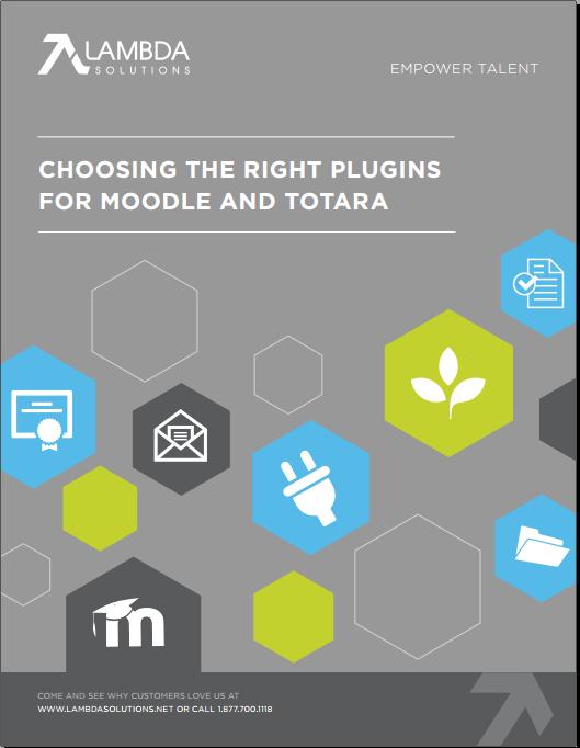 Moodle_Plugins_Guide
