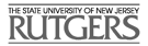 rutgers-university-logo1