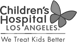 la-childrens-hospital