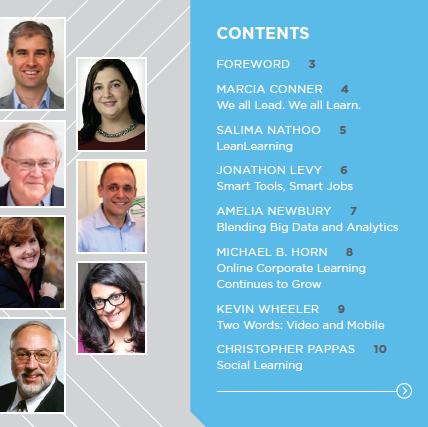 CorporatelearningTechTrends-2015