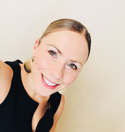 MOBI Business Development and System Management Consultant Trish Kalbas-Schmidt